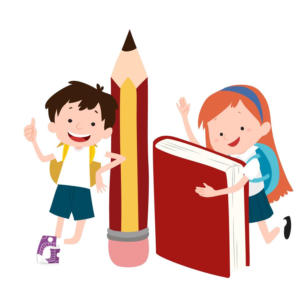 Szkoła Podstawowa i Przedszkole Publiczne w Przylepie